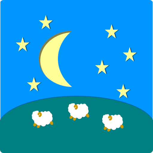 icon_SleepSheep_72