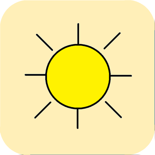 icon_WeatherF01_72