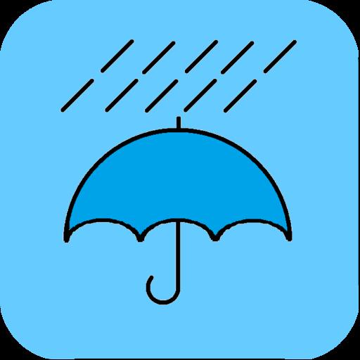 気象予報士プチ講座 わかる!○×問題[一般]