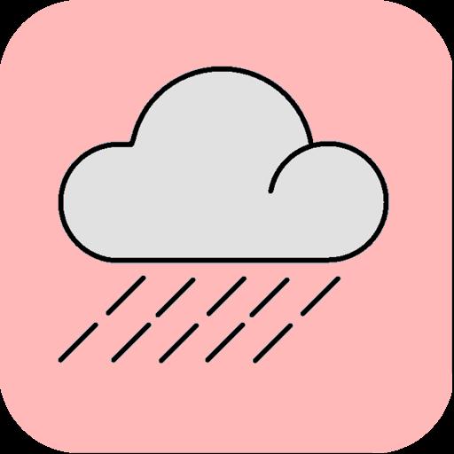 気象予報士プチ講座 わかる!○×問題[専門]