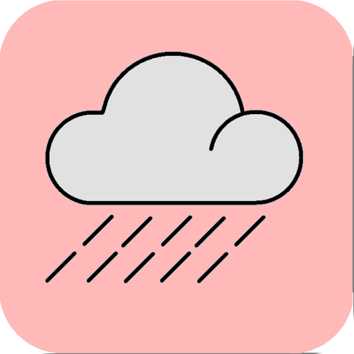 icon_WeatherF03_72