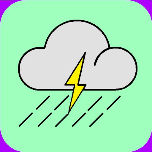 気象予報士プチ講座 Vol.4 過去問題